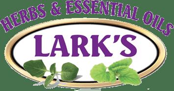 Larks Herbs